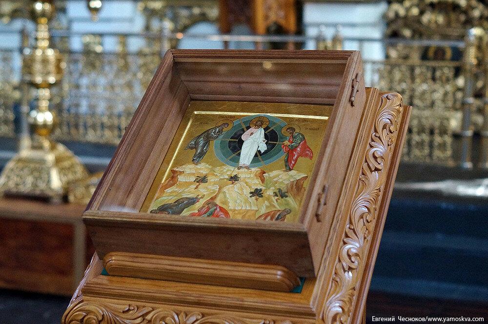 Лето. Донской монастырь. 22.08.15.33..jpg