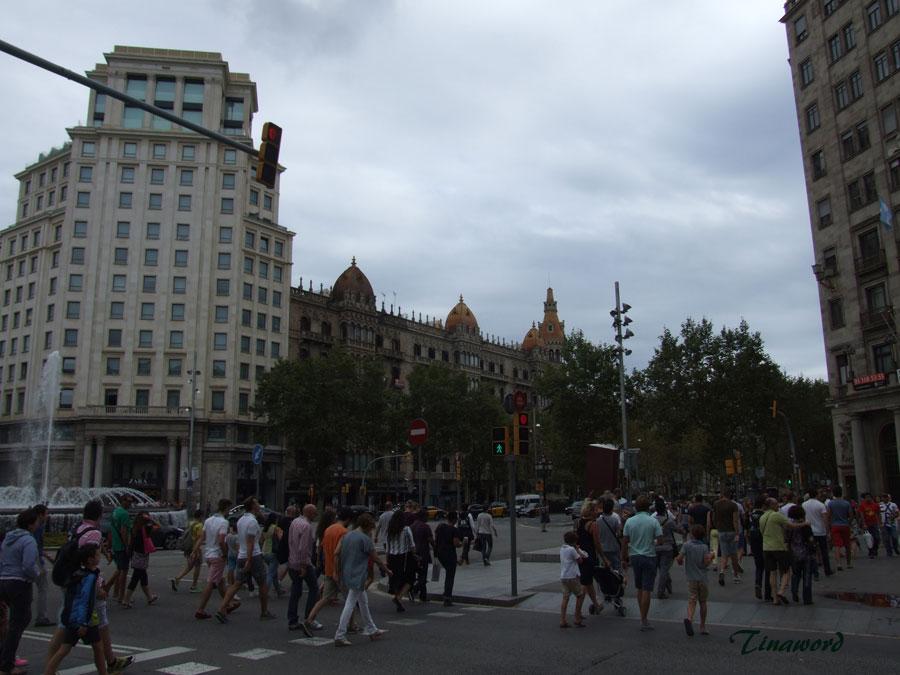 Барселона-8.jpg
