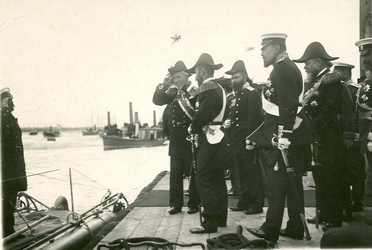 """Attēlu rezultāti vaicājumam """"подводные лодки николай 2"""""""