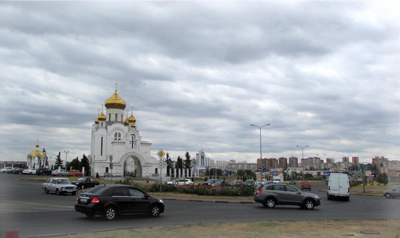 пейзаж церковь.jpg