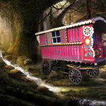 Gypsy_Caravan_PinkLotty_p (18).jpg
