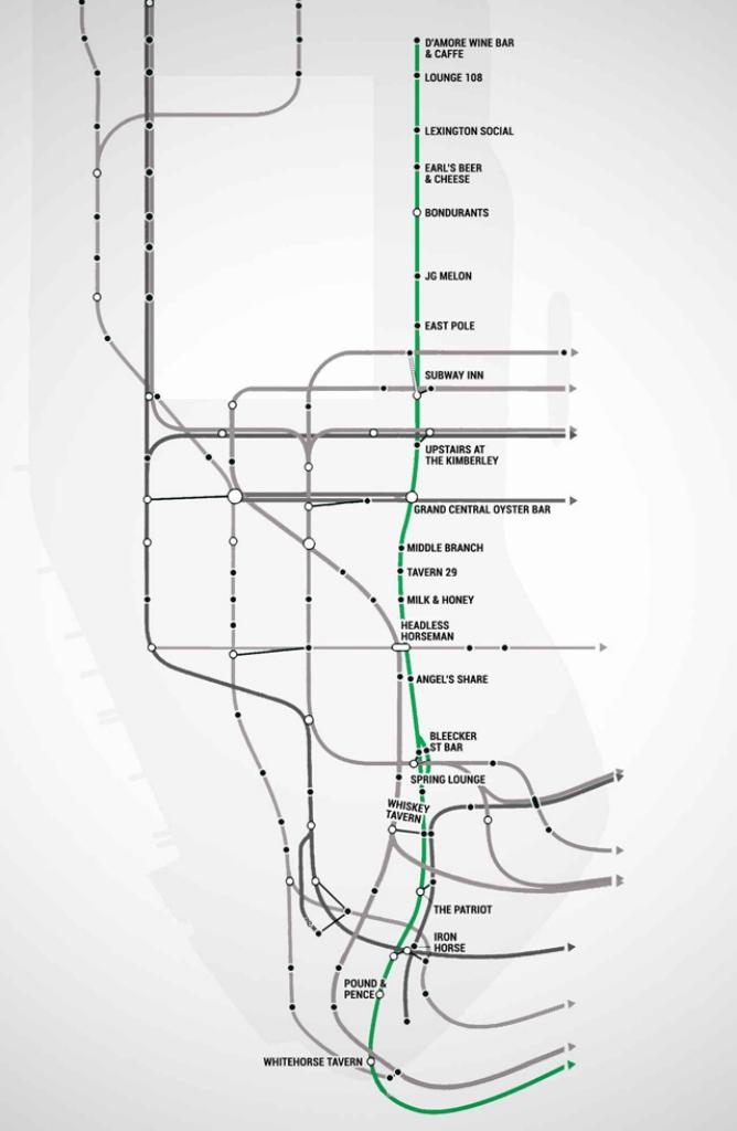 Subway Bar Map80.jpg