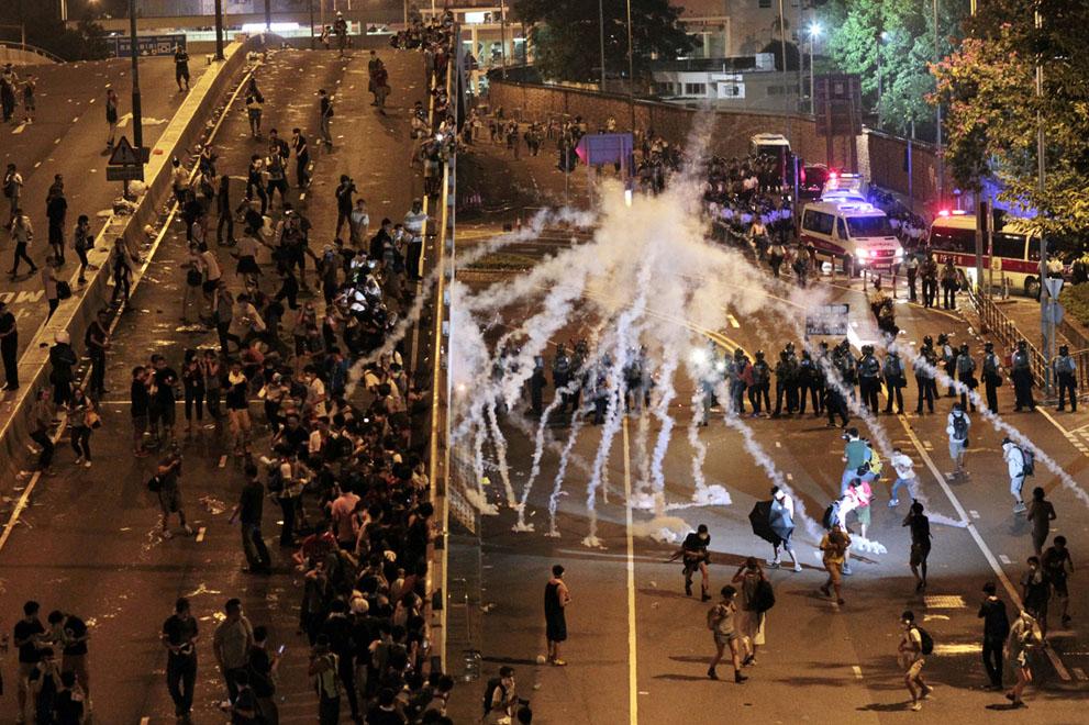 Occupy Hong Kong.jpg