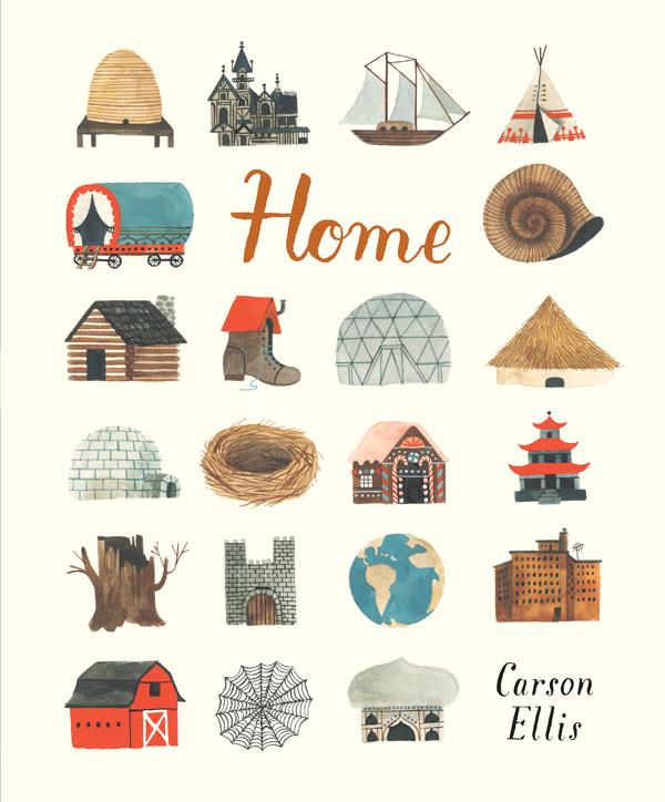 Home, Carson Ellis.jpg