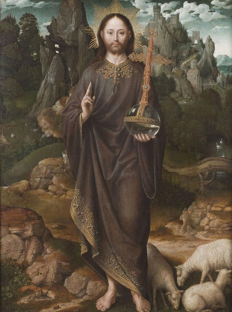 Master_of_the_Mansi_Magdalene_-_Salvator_Mundi_in_a_Landscape_(Philadelphia_Museum_of_Art)1510-1530.jpg