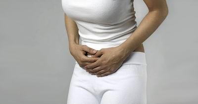 Факторы риска и лечение миомы матки