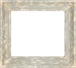 ldw_UnderPalmTree_frame.png