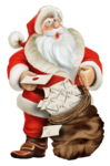 HighFour_Busy_Santa_Element45b.png