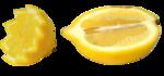 цитрусы (75).png