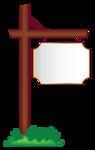 вектор (42).png