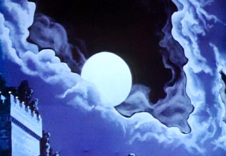 1987 - Последний танец Саломеи (Кен Рассел).JPG