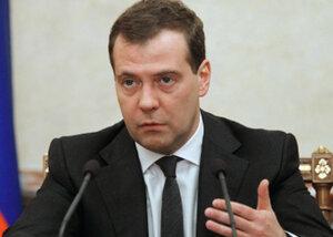 Россия ввела пошлины на импорт товаров из Молдовы