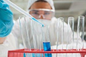 Австралийские ученые нашли способ бороться с гепатитом В