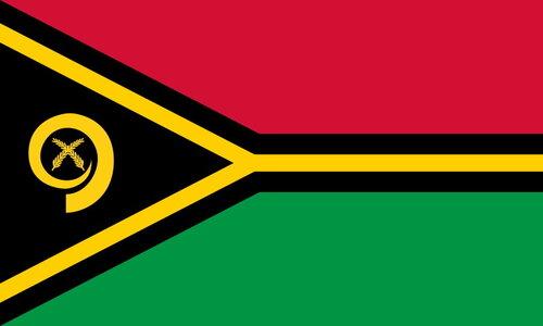 800px-Flag_of_Vanuatu_svg.jpg
