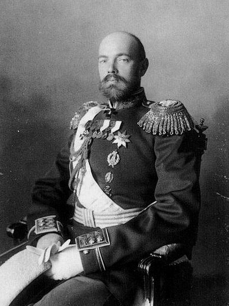 Великий князь Сергей Михайлович.jpg