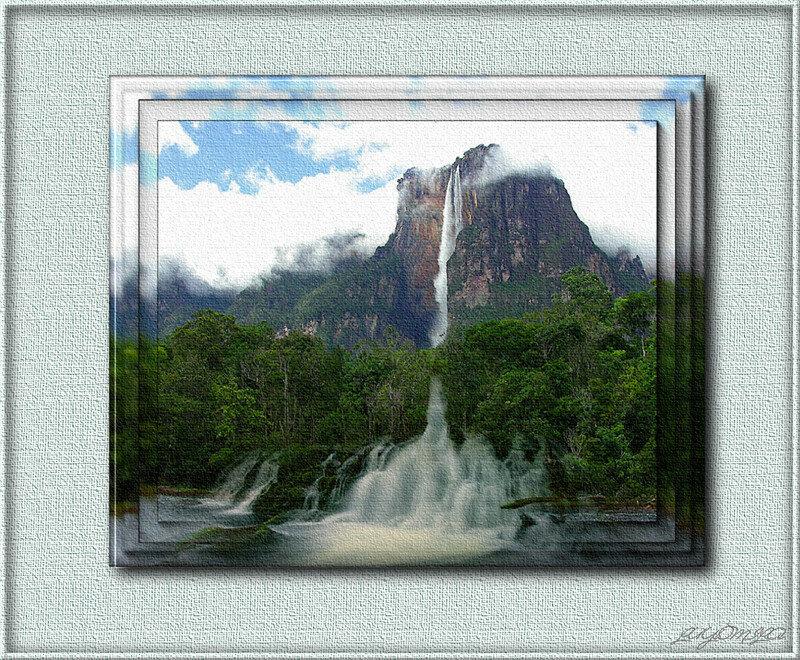 Горный-водопад-в-лесу.jpg