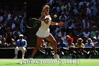 http://img-fotki.yandex.ru/get/6844/14186792.4f/0_da5fa_e4fb6639_orig.jpg