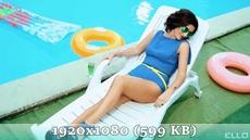 http://img-fotki.yandex.ru/get/6844/14186792.69/0_de335_12755ccd_orig.jpg