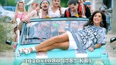 http://img-fotki.yandex.ru/get/6844/14186792.69/0_de337_d0f581f6_orig.jpg