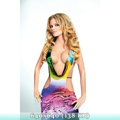 http://img-fotki.yandex.ru/get/6844/14186792.7e/0_e0154_7aecacd7_orig.jpg
