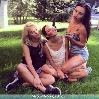 http://img-fotki.yandex.ru/get/6844/14186792.7f/0_e0198_da96e4cf_orig.jpg
