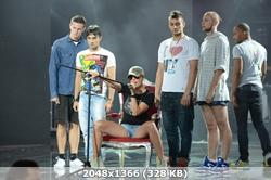 http://img-fotki.yandex.ru/get/6844/14186792.a5/0_e69e0_dea5889e_orig.jpg