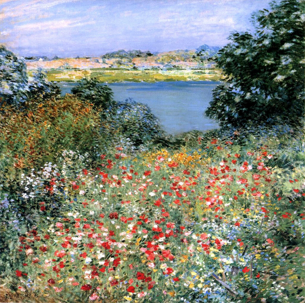 Poppy Garden, 1905.jpeg