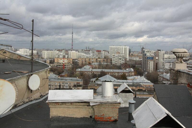 1722. Савёловский район, Москва.JPG