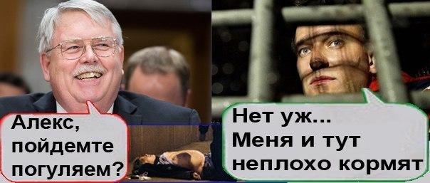 https://img-fotki.yandex.ru/get/6844/163146787.481/0_14266b_fee04d8f_orig.jpg