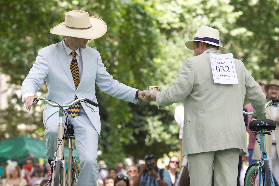 the-chap-olympiad016.jpg