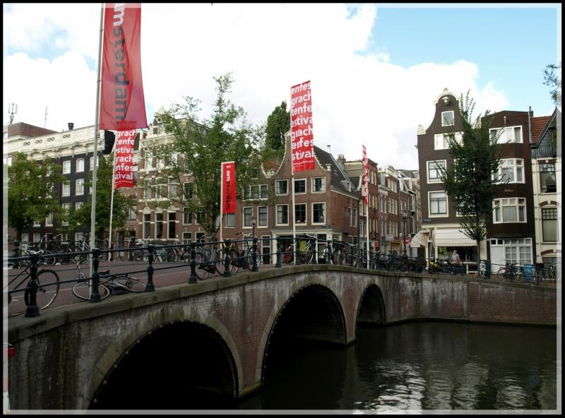 holland1 112.jpg