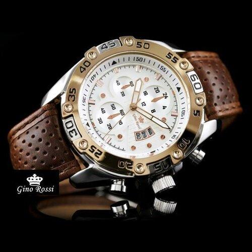 Оригинальные наручные часы из Европы. Организаторам СП. 0_f08d1_95b51a7d_L