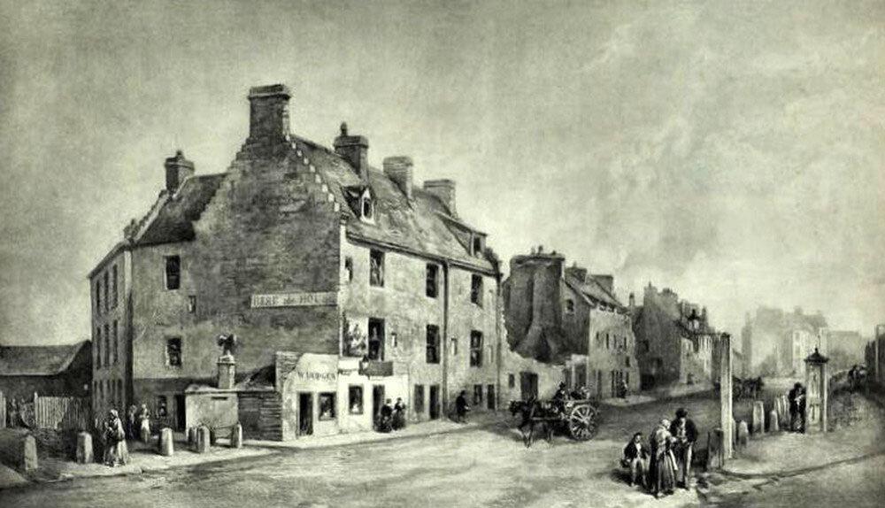 castlestreet_1843_resize.jpg