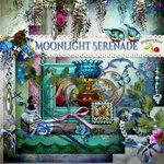 SK Moonlight Serenade