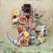 yyYelina_Timegoesby_album (3).png