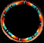 Tribal_Impressions_RRD_el (3).png