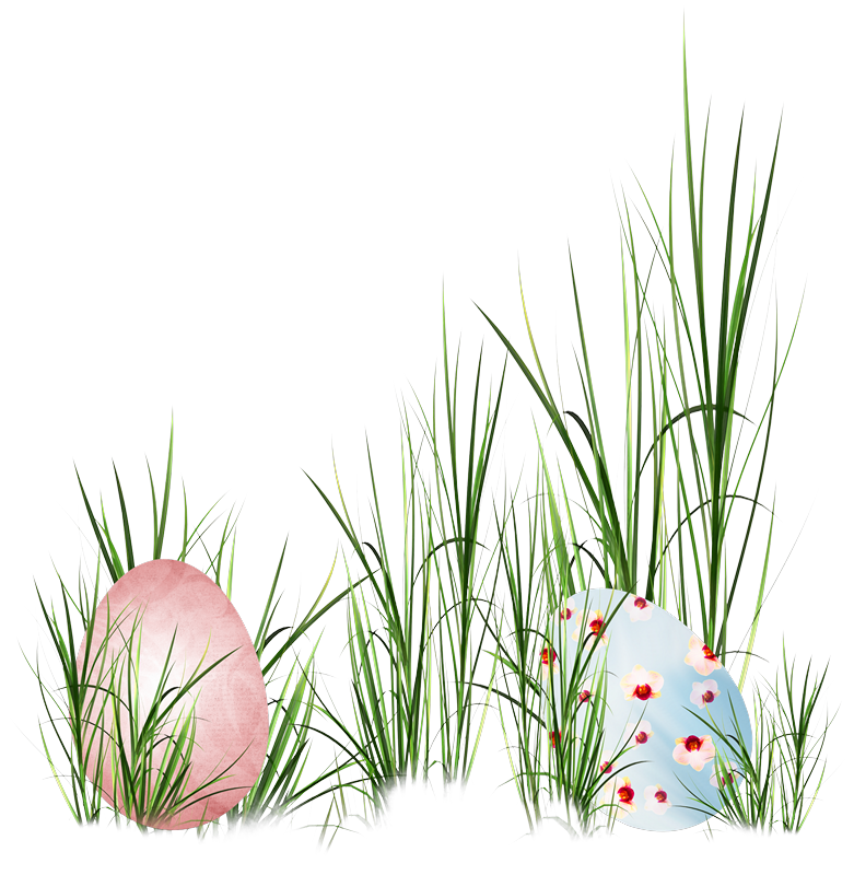 Easter (428).png