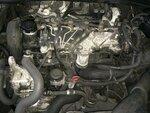 Двигатель D 5244 T14 2.4 л, 175 л/с на VOLVO. Гарантия. Из ЕС.