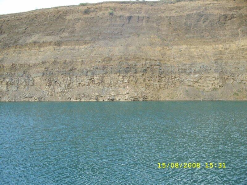 2008-08-15 15.31.38.jpg