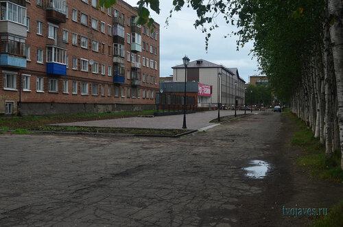 Фото города Инта №7180   24.08.2014_13:25