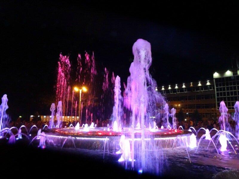 http://img-fotki.yandex.ru/get/6844/23695386.30/0_140c78_2c3aba1a_XL.jpg