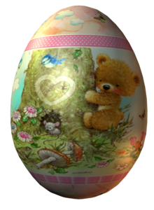 R11 - Easter Eggs 2015 - 080.png