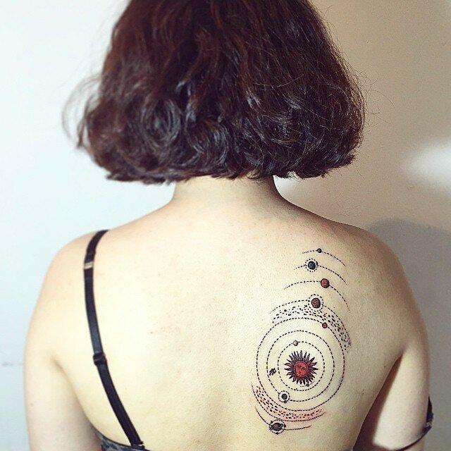 космические-татуировки-фото7.jpg