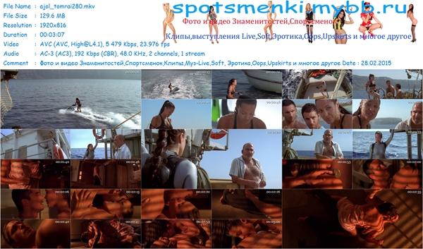 http://img-fotki.yandex.ru/get/6844/306391148.10/0_da911_28af778f_orig.jpg
