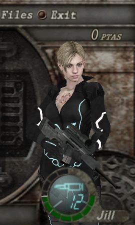 Jill Tron Battle Suit 0_135db8_fd3d16cf_L