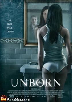 The Ubor (2009)
