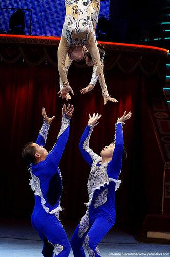 Осень. Цирк Никулина. Китай. 04.09.14.04..jpg