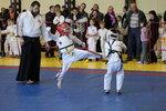 2014.04.27 Кубок по стилевому карате