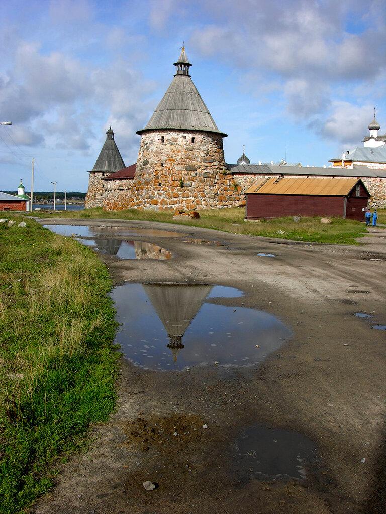 Monastir Den' 14.jpg