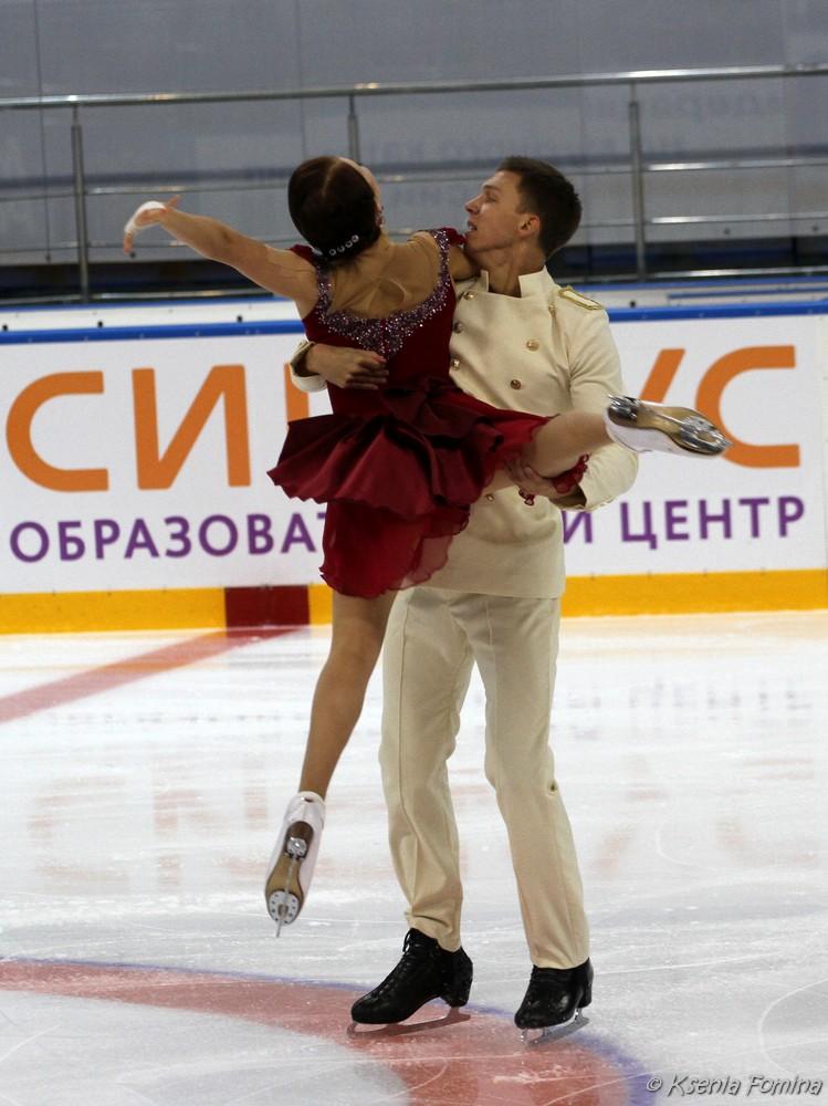 Екатерина Боброва - Дмитрий Соловьев - Страница 25 0_c6728_4817b75c_orig